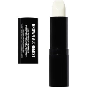 Grown Alchemist - Lippenpflege - Age Repair Lip Treatment
