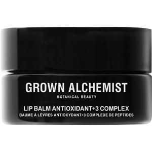 Grown Alchemist - Lip care - Lip Balm Antioxitant +3 Complex