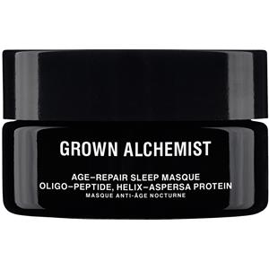 grown-alchemist-gesichtspflege-masken-age-repair-sleep-masque-40-ml