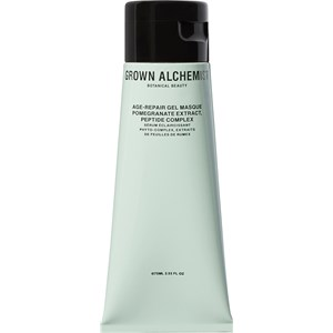 grown-alchemist-gesichtspflege-reinigung-age-repair-gel-masque-75-ml