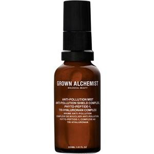 Grown Alchemist - Facial Cleanser - Anti Pollution Mist