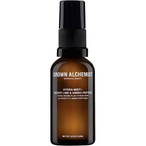 Grown Alchemist - Reinigung - Hydra-Mist+