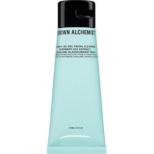 Grown Alchemist - Reinigung - Hydra+ Oil Gel Facial Cleanser