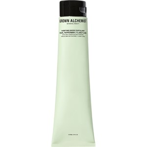 Grown Alchemist - Reinigung - Purifying Body Exfoliant