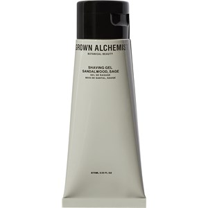 Grown Alchemist - Reinigung - Shaving Gel