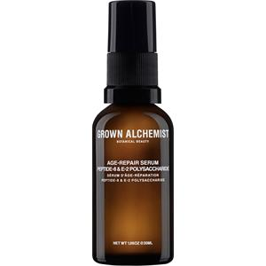 Grown Alchemist - Serums - Age-Repair Serum