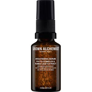 Grown Alchemist - Serums - Brightening Serum