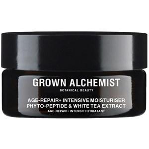 Grown Alchemist - Day Care - Age Repair+ Intensive Moisturiser