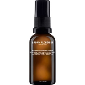 Grown Alchemist - Day Care - Age Repair Treatment Cream