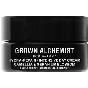 grown-alchemist-gesichtspflege-tagespflege-hydra-repair-intensive-day-cream-40-ml