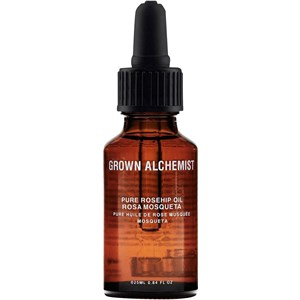Grown Alchemist - Day Care - Pure Rosehip Oil Rosa Mosqueta