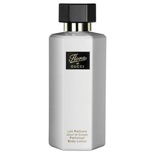 Gucci - Gucci Flora - Body Lotion