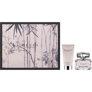 Gucci - Gucci Bamboo - Gift Set