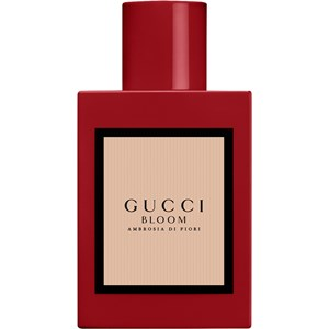 Gucci - Gucci Bloom - Ambrosia di Fiori Eau de Parfum Spray