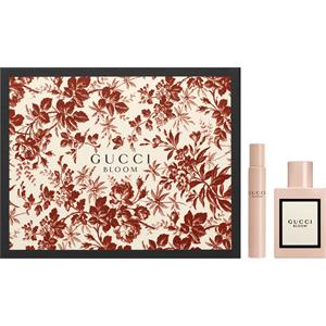 Gucci - Gucci Bloom - Geschenkset