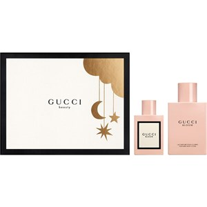 Gucci - Gucci Bloom - Gift set