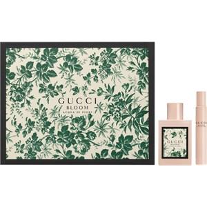 Gucci - Gucci Bloom - Acqua di Fiori Gift set