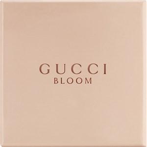Gucci - Gucci Bloom - Perfumed Soap