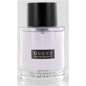 Gucci - Gucci Eau de Parfum II - Deodorant Spray