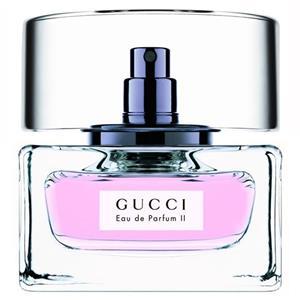Gucci - Gucci Eau de Parfum II - Eau de Parfum Spray