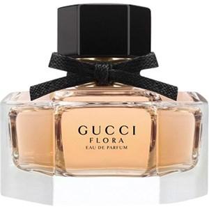 Gucci - Gucci Flora - Eau de Parfum Spray