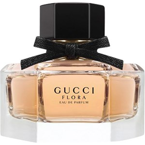 69736dd958 Gucci Flora Eau de Parfum Spray de Gucci | parfumdreams