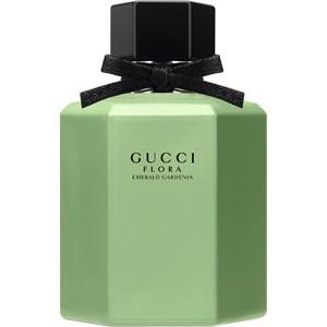 Gucci - Gucci Flora - Emerald Gardenia Eau de Toilette Spray