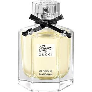 Gucci - Gucci Flora Garden Collection - Glorious Mandarin Eau de Toilette Spray