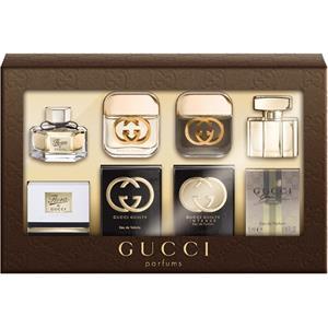 Gucci - Gucci Flora - Geschenkset