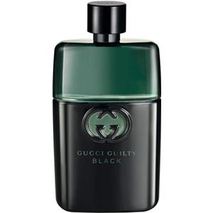 Gucci - Gucci Guilty Black Pour Homme - After Shave Lotion