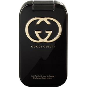 Gucci - Gucci Guilty - Body Lotion