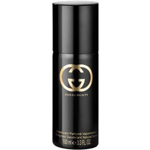Gucci - Gucci Guilty - Deodorant Spray