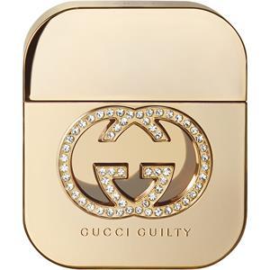 Gucci - Gucci Guilty - Diamond Eau de Toilette Spray
