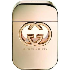 Gucci - Gucci Guilty - Eau de Toilette Spray