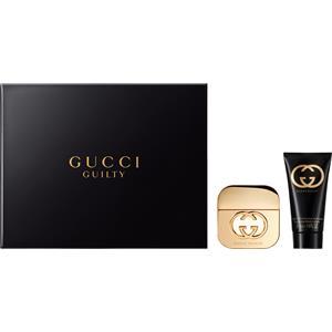Gucci - Gucci Guilty - Geschenkset
