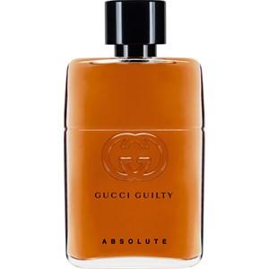 Gucci - Gucci Guilty Pour Homme Absolute - Absolute Eau de Parfum Spray