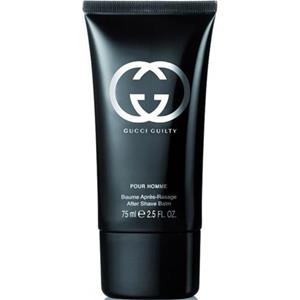 Gucci - Gucci Guilty Pour Homme - After Shave Balm
