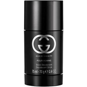Gucci - Gucci Guilty Pour Homme - Deodorant Stick