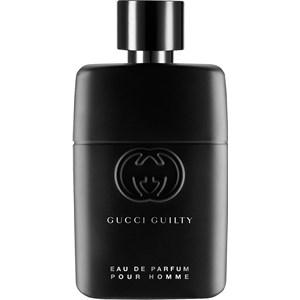 Gucci - Gucci Guilty Pour Homme - Eau de Parfum Spray