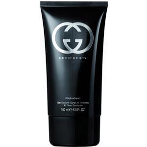 Gucci - Gucci Guilty Pour Homme - Shower Gel