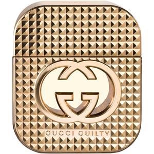 Gucci - Gucci Guilty - Stud Eau de Toilette Spray