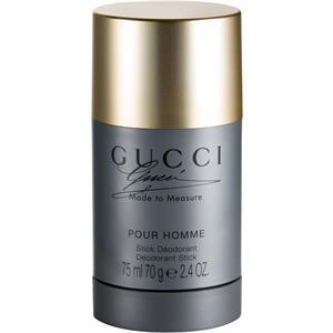 Gucci - Gucci Made To Measure - Deodorant Stick