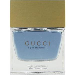 Gucci - Gucci Pour Homme II - After Shave