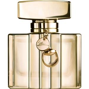 Gucci - Gucci Première - Eau de Parfum Spray
