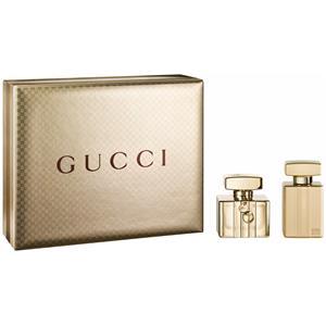 Gucci - Gucci Première - Geschenkset