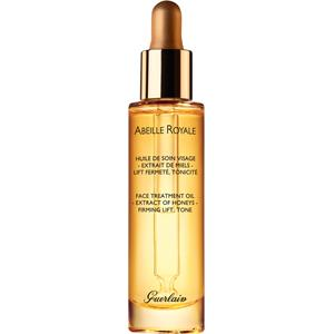 GUERLAIN - Abeille Royale Anti Aging Pflege - Face Treatment Oil