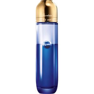 Guerlain - Orchidée Impériale Globale Anti Aging Pflege - Night Detoxifying Essence