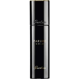 Guerlain Make-up Teint Parure Gold Fluid Foundation Nr. 13 Rose Naturel