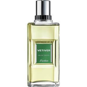 GUERLAIN - Vetiver - Eau de Toilette Spray