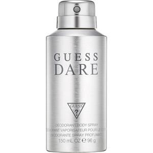guess-herrendufte-dare-homme-deodorant-body-spray-150-ml